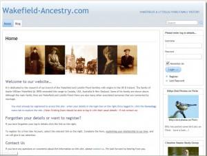 wakefield-ancestry-site