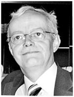 Gary Simms (1951-2007)